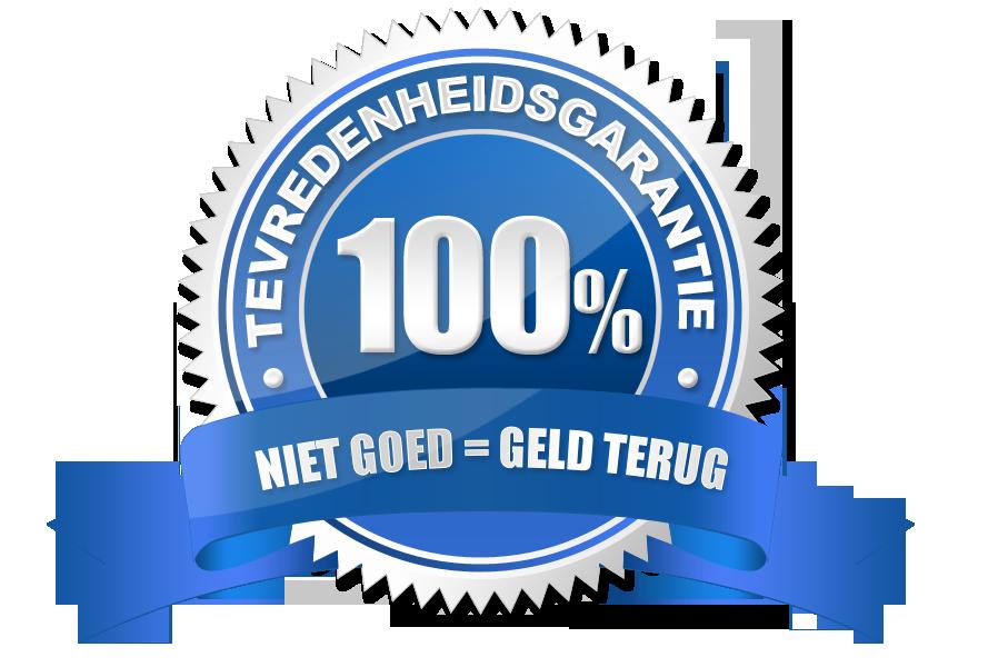 Niet_goed_geld_terug logo