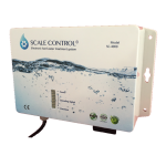 scalecontrol-sc-4000